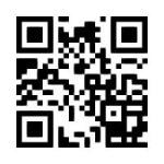 Tecnologia BEETAG: codice a barre