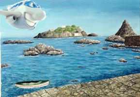 turismo dentale lowcost in sicilia